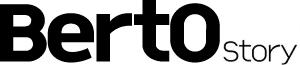 BertO Blog